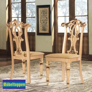 Sepidar stolar