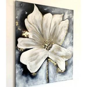 Vacker målning