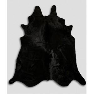 Black Dyed 982
